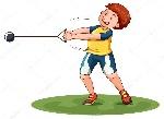 -hammer-throw