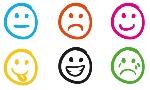 analitica-emociones-volumen-de-negocio-810x486