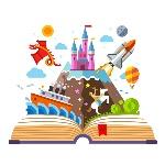 libro-shutterstock
