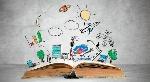 lectura-y-escritura_aspectos-que-transforman-el-pensamiento-y-la-experiencia