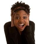 surprised-african-american-woman