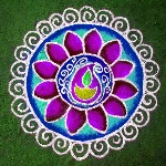 flower-rangoli-design-09