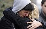 people-crying-hugging