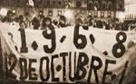 mexico-movimiento-68-001