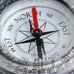kompas-sportivnyiy-dalvey-71003-2