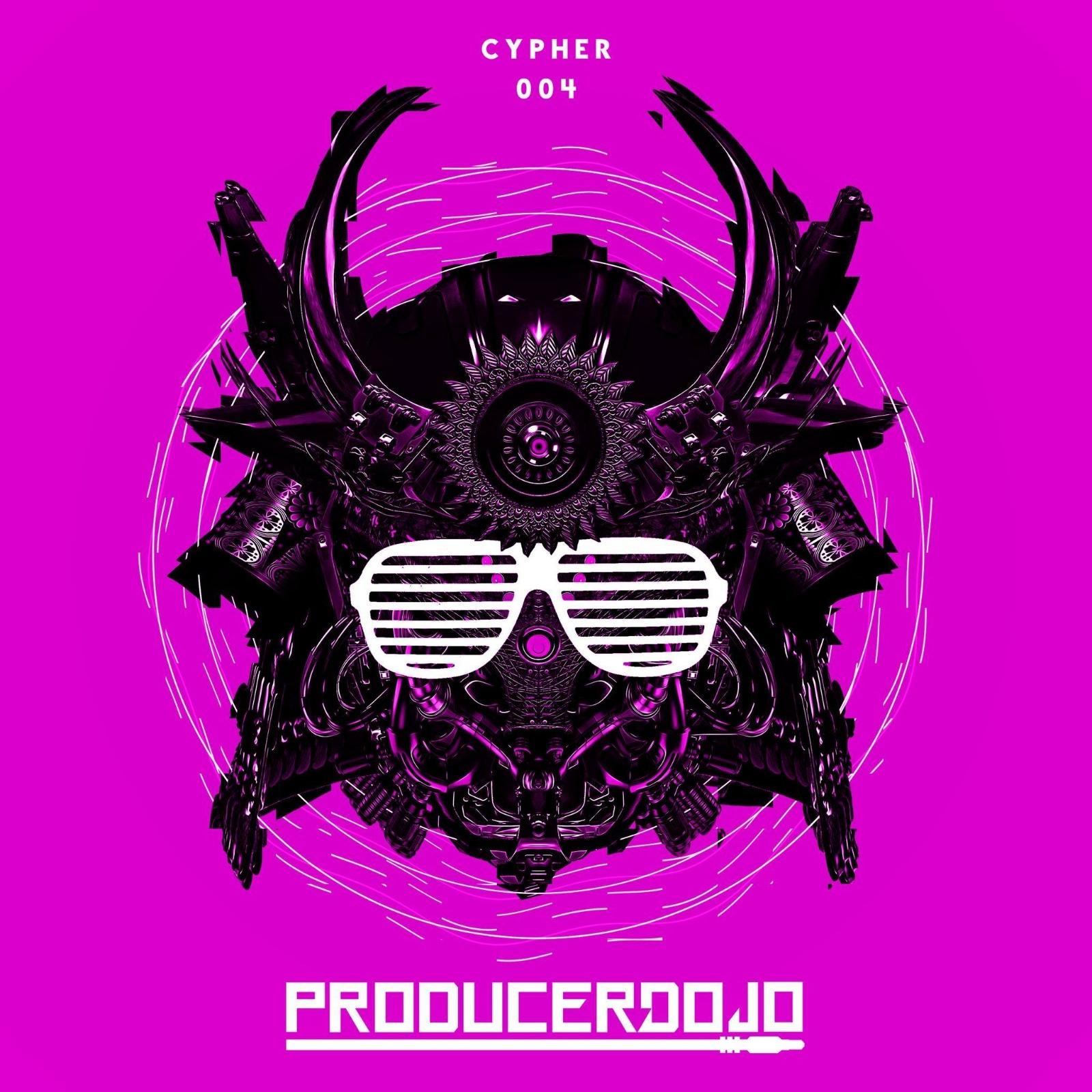 cypher4