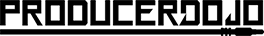 producerdojo1