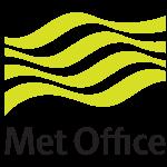 1200px-Met_Office.svg