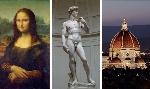 italian-renaissance-art-definition-1