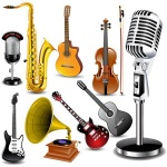Musical-Instruments-Best-Instruments-300x300