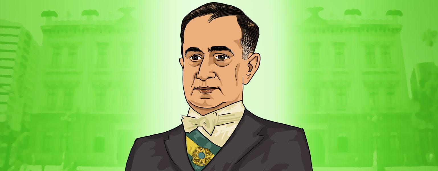 Getúlio-Vargas