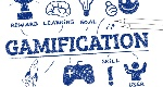 Shutterstock-gamification-banner-4-of-4