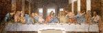 last-supper-Da_Vinci-H