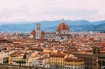 Florance_Italy