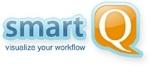 smartq-logo