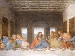 last-supper-Da_Vinci-AB