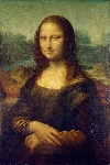 687px-Mona_Lisa,_by_Leonardo_da_Vinci,_from_C2RMF_retouched (1)
