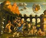 italian-renaissance-art-humanism-humanism-renaissance-paintings