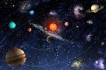 fasciculos-da-coleco-monte-e-descubra-o-sistema-solar-D_NQ_NP_663321-MLB20773827849_062016-F