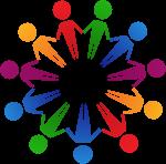 09658e6e80e4f66333d84957a190788e_cooperation-clipart-free-download-clip-art-free-clip-art-on-cooperation-clipart_2252-2236