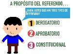 mecanismos-de-participacion-ciudadana-en-colombia-11-638
