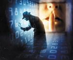 seguridadinformaticainvesti