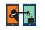 mobile_malware