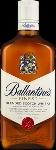 ballantines-finest-70-cl