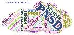 PNSD1