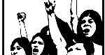 libertad-politica-1 (1)
