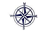 Due_South_Compass