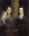 1200px-The_Brontë_Sisters_by_Patrick_Branwell_Brontë_restored