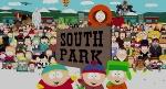 SouthParkHD