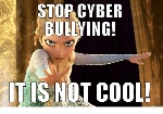 stop-cyber-bullying-it-is-not-cool-meme-com-1695141