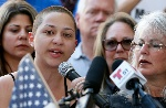 gop-candidate-apologizes-for-calling-parkland-massacre-survivor-a-skinhead-lesbian