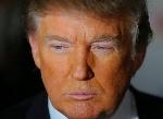 trump-orange