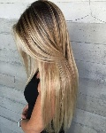 blond-hair-styles-best-25-blonde-hair-colors-ideas-on-pinterest-blonde-hairblond-hair-styles-best-25-blonde-hai