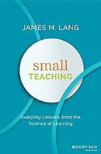 smallTEaching