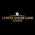 Coffee House Lane- Food Chain