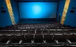 cinema-2502213_640-640x400