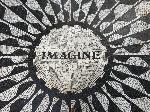 Imagine-1600x1200