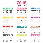 calendario-anual-2018_1340-2113