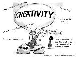 creative-problem-solving-ssv-8-638