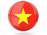 depositphotos_83341124-stock-photo-round-icon-with-flag-of