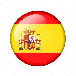 depositphotos_98832630-stock-photo-the-spanish-flag