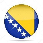 depositphotos_140780744-stock-illustration-flag-of-bosnia-and-herzegovina