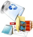 eliminar-archivos-innecesarios