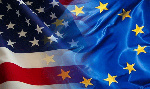 usa-and-european-union-flag