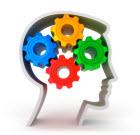 когнитивные навыки
