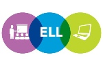 Blended_Learning_ELL